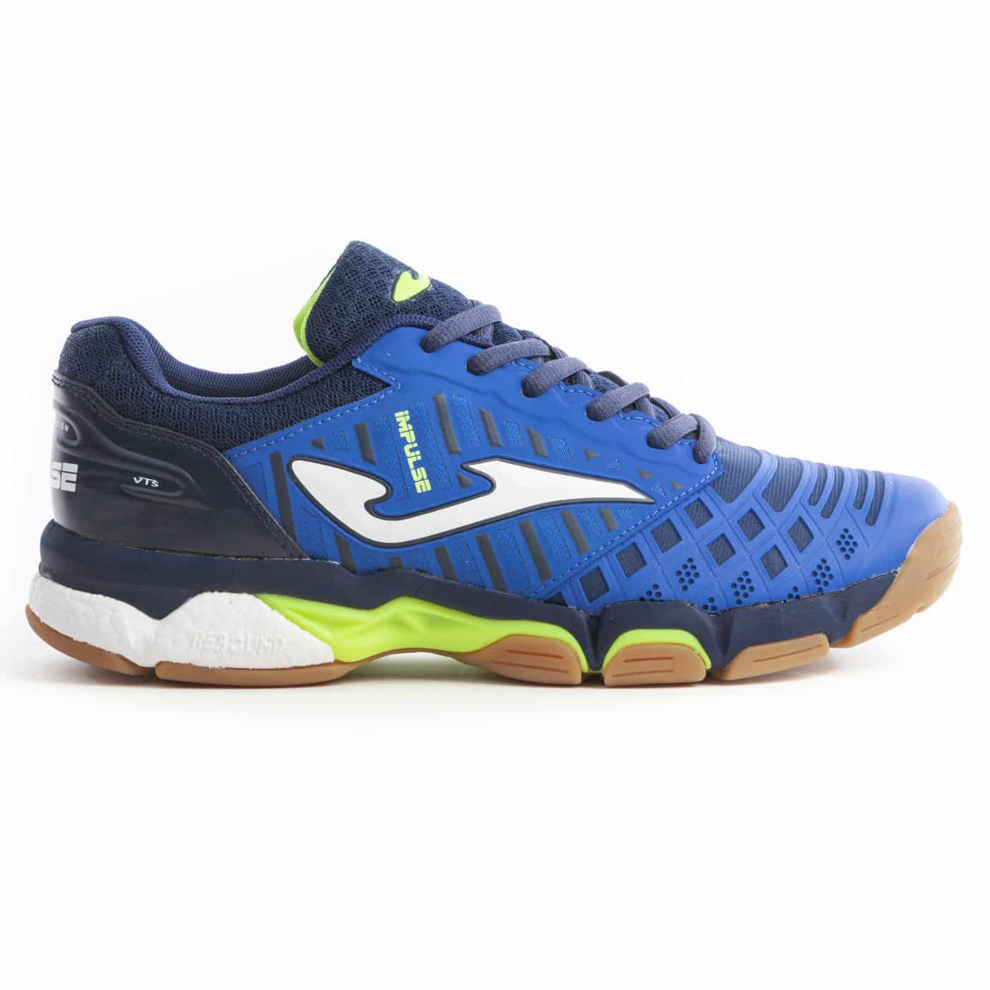 joma-v-impulsion-chaussure-volley-volleypack-2019-1