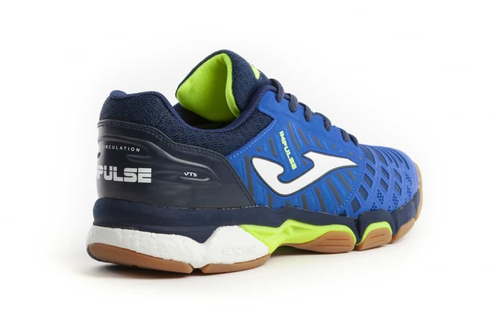 joma-v-impulsion-chaussure-volley-volleypack-2019-3