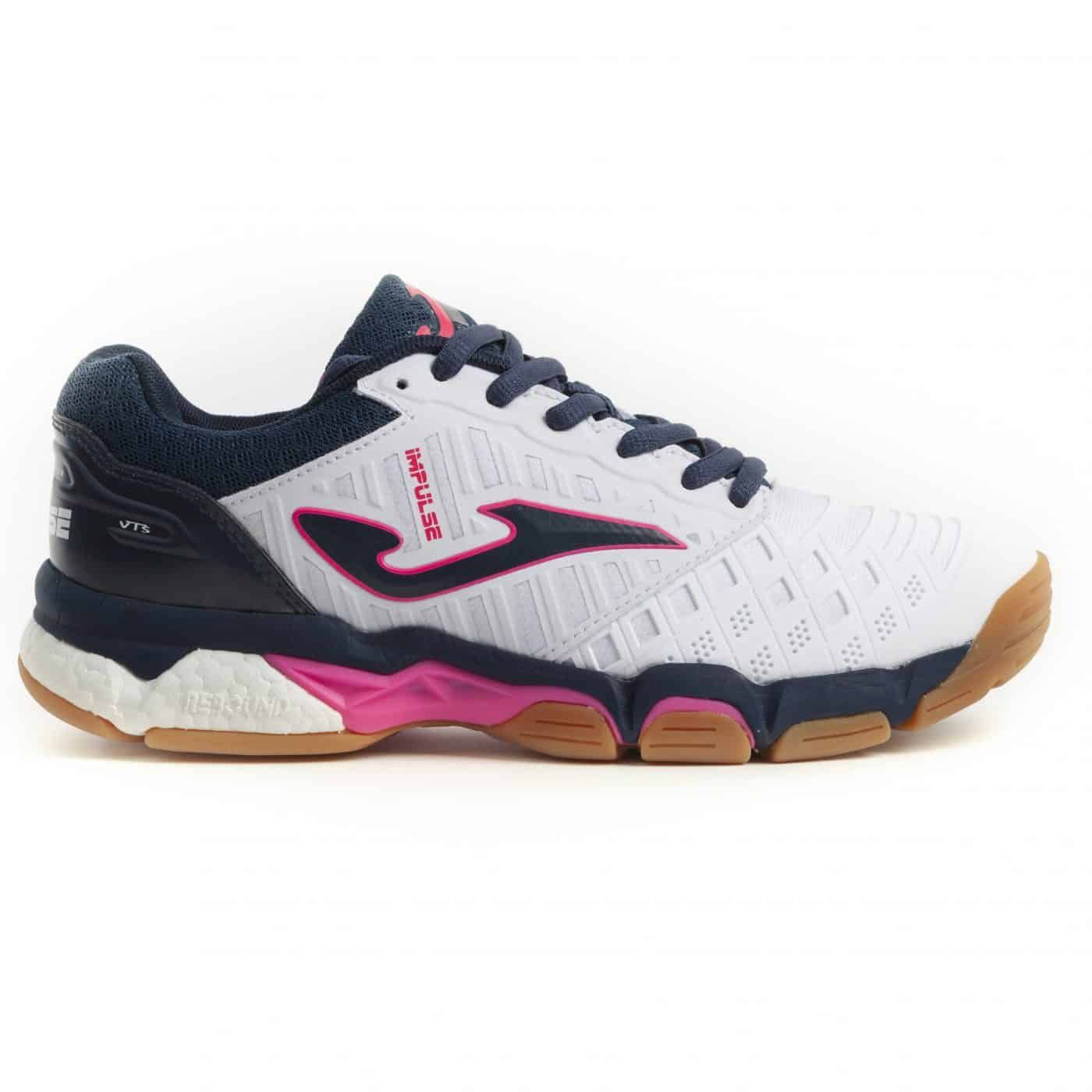 joma-v-impulsion-chaussure-volley-volleypack-2019-5