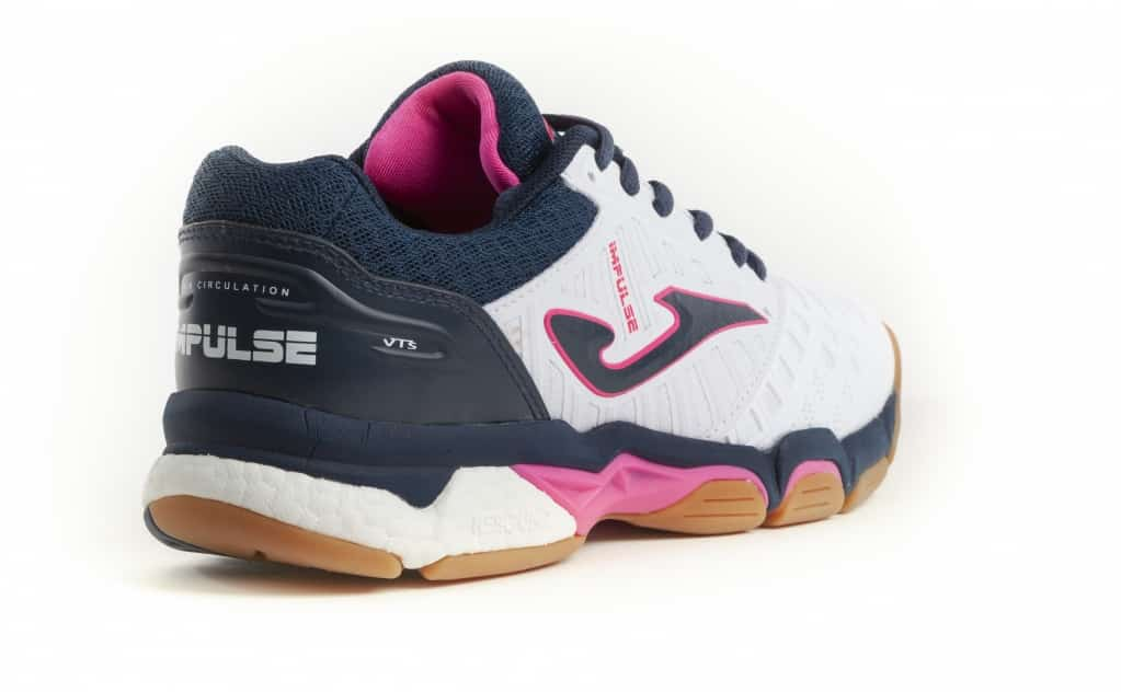 joma-v-impulsion-chaussure-volley-volleypack-2019-6