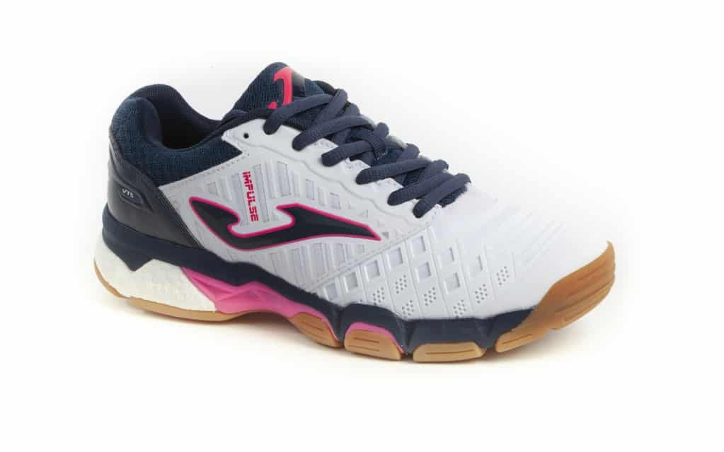 joma-v-impulsion-chaussure-volley-volleypack-2019-7