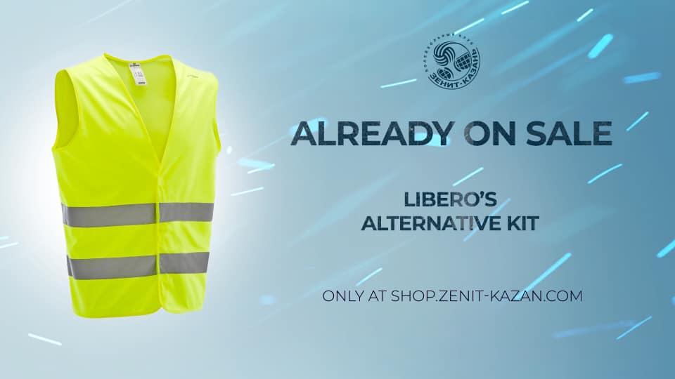 libero-zenit-kazan-volley-gilet-jaune-1