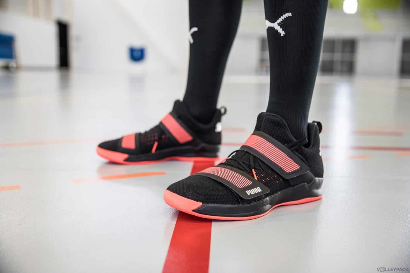 puma-rise-xt3-netfit-test-volleypack-chaussures-volley-10