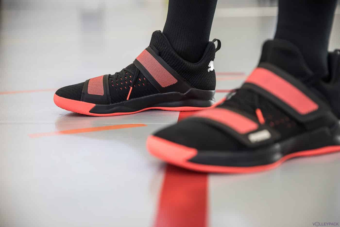 puma-rise-xt3-netfit-test-volleypack-chaussures-volley-11