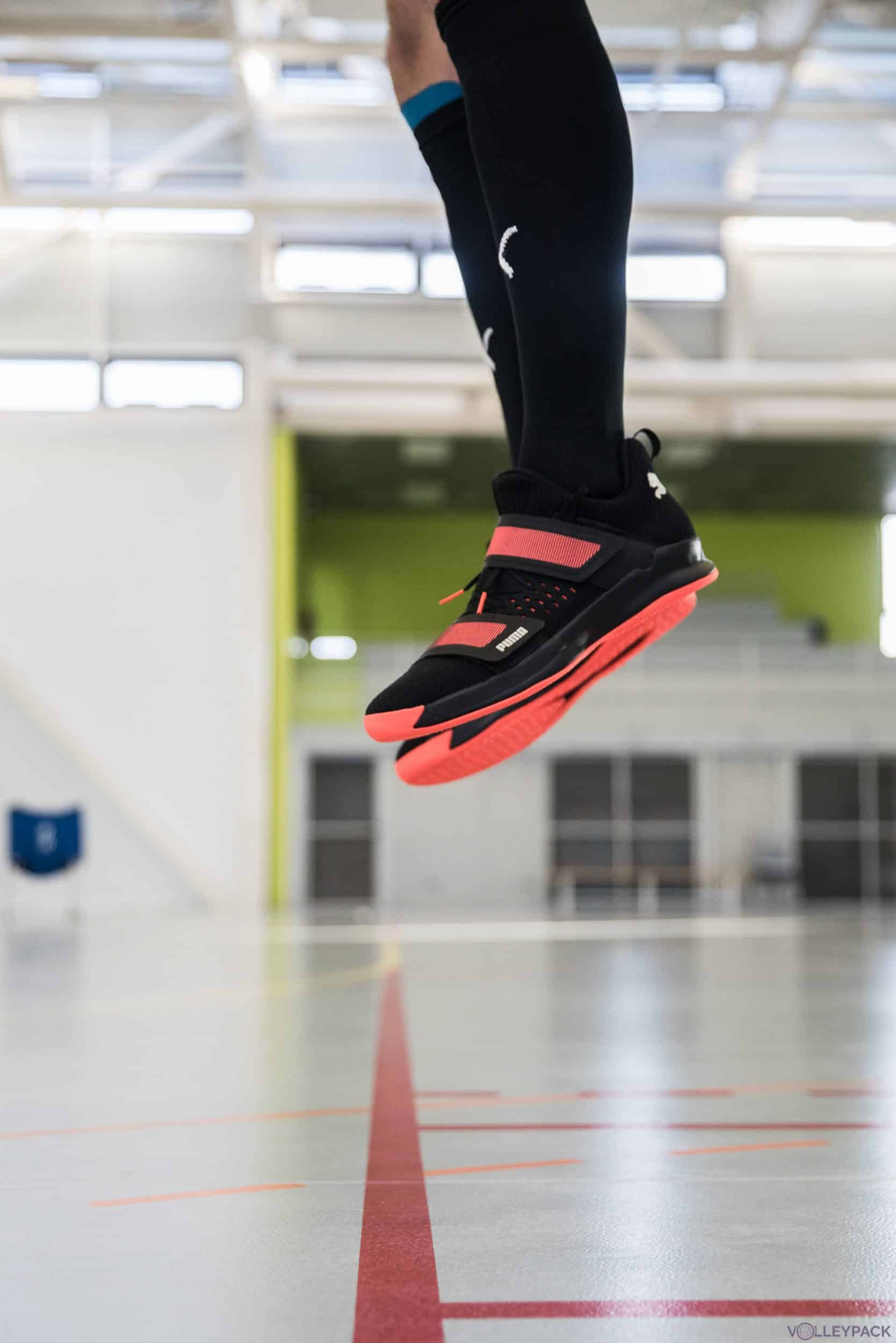 puma-rise-xt3-netfit-test-volleypack-chaussures-volley-12