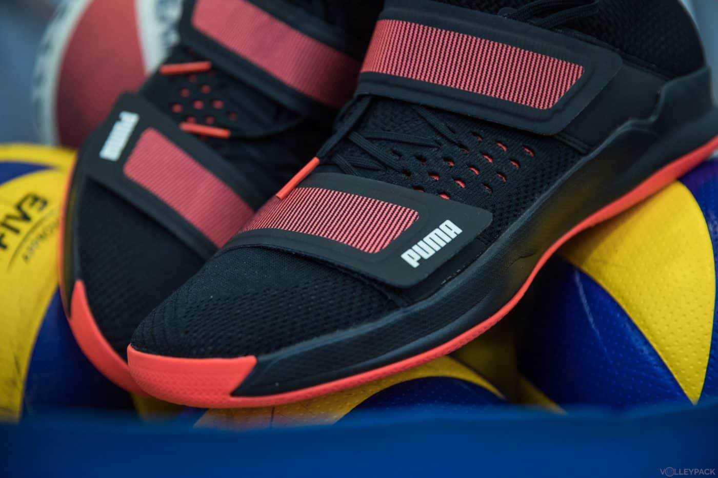 puma-rise-xt3-netfit-test-volleypack-chaussures-volley-18