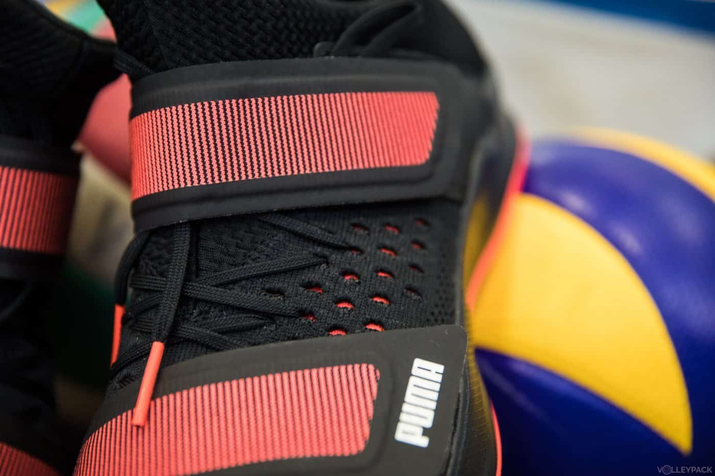 puma-rise-xt3-netfit-test-volleypack-chaussures-volley-19