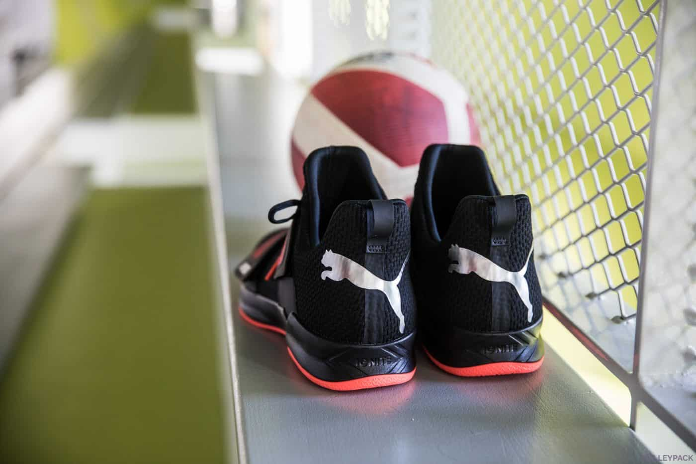 puma-rise-xt3-netfit-test-volleypack-chaussures-volley-7