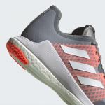 Adidas dévoile une nouvelle chaussure de volley : la Crazyflight