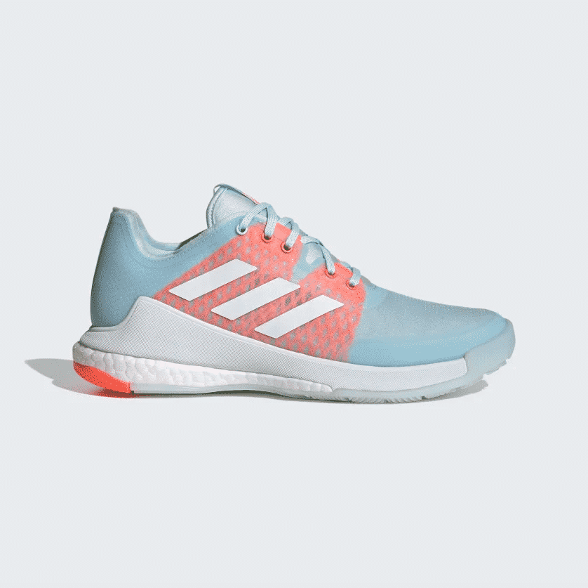 adidas-crazyflight-2020-chaussures-volley-7