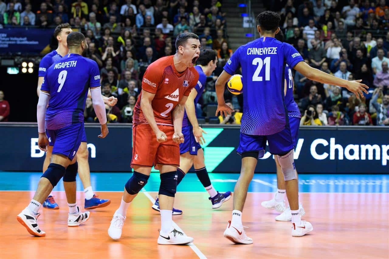 compo-chaussures-volley-equipe-de-france-TQO-berlin-2020-2