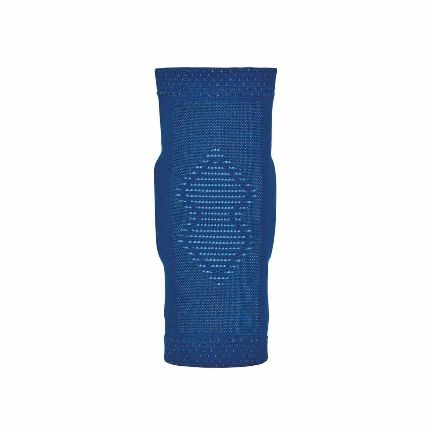 errea-tokyo-evolution-2020-genouillères-volley-knee-pad-volleypack-3
