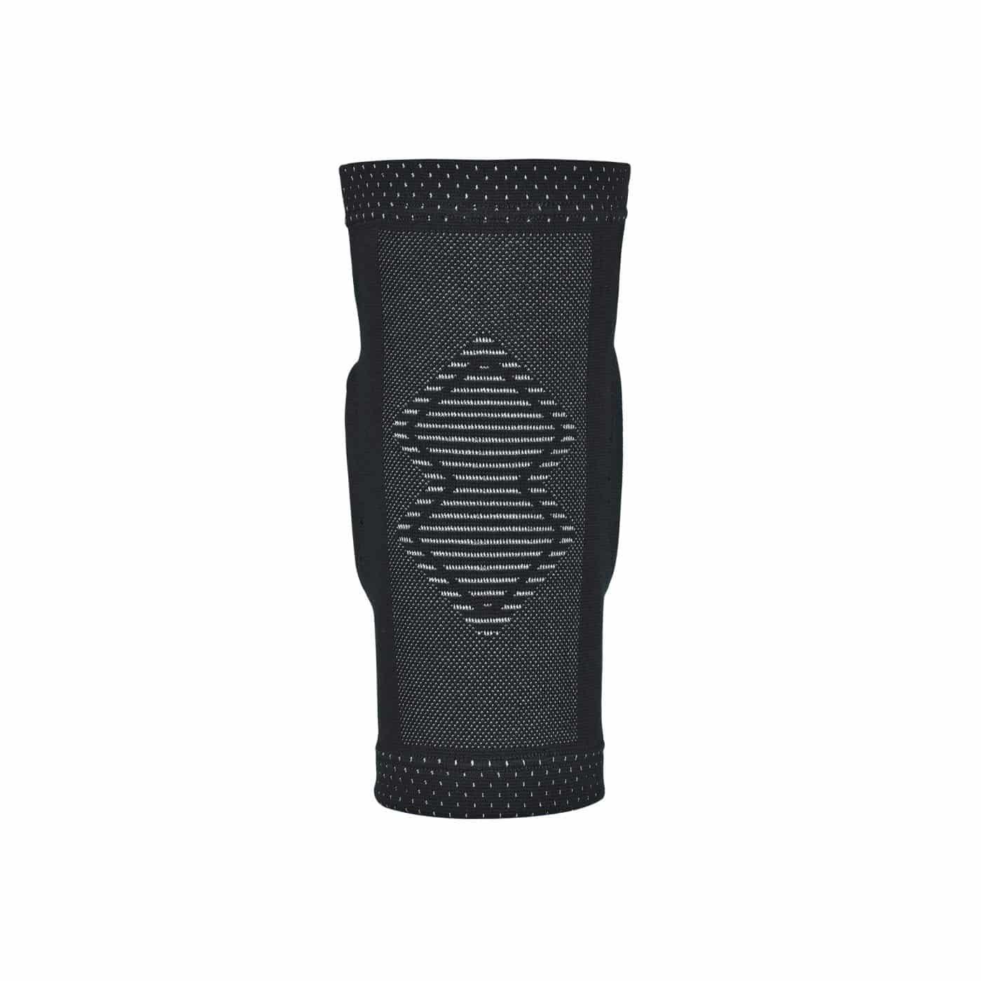 errea-tokyo-evolution-2020-genouillères-volley-knee-pad-volleypack-5