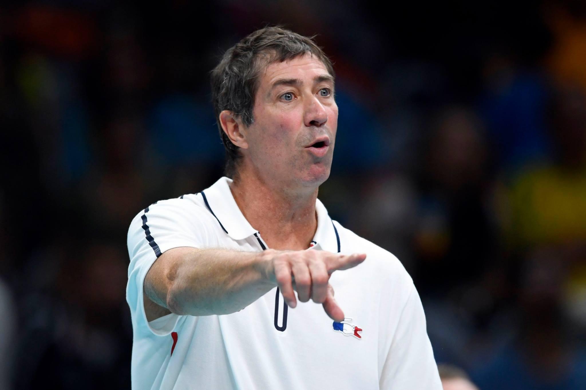 lacoste-ou-errea-quel-maillot-pour-lequipe-de-france-de-volley-aux-jo-2020-2