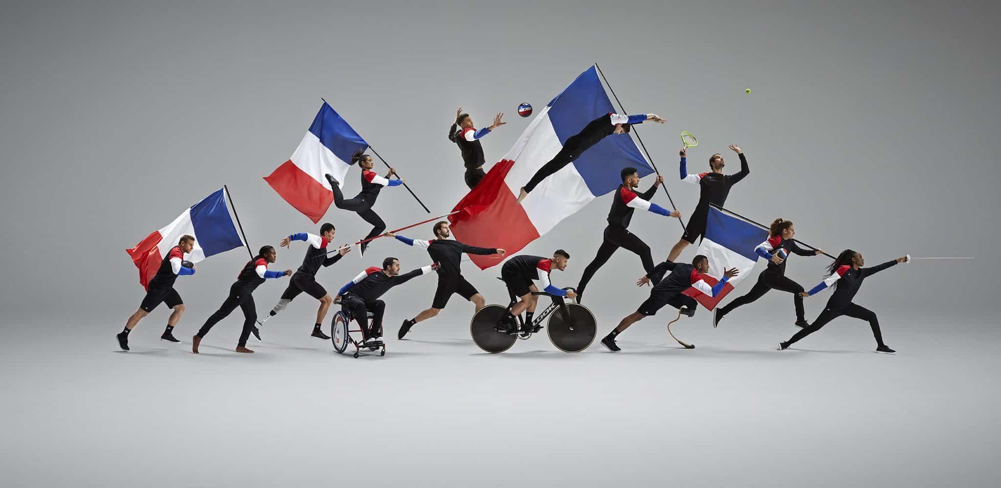 lacoste-ou-errea-quel-maillot-pour-lequipe-de-france-de-volley-aux-jo-2020-5