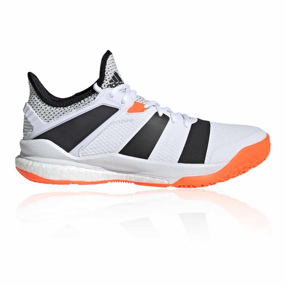 adidas-stabil-x-2020-earvin-Ngapeth-1