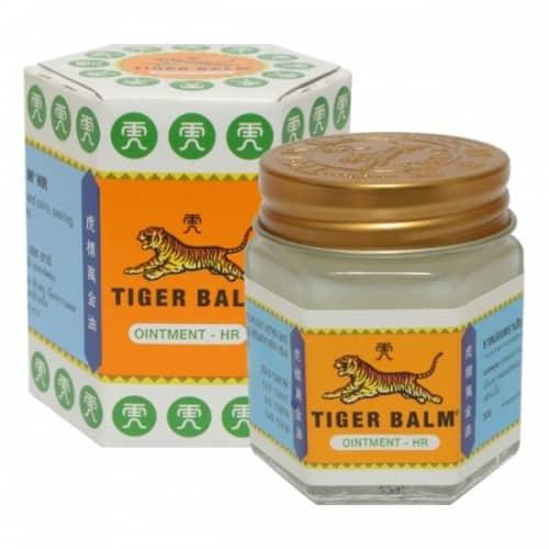 baume-du-tigre-tiger-balm-volley-3