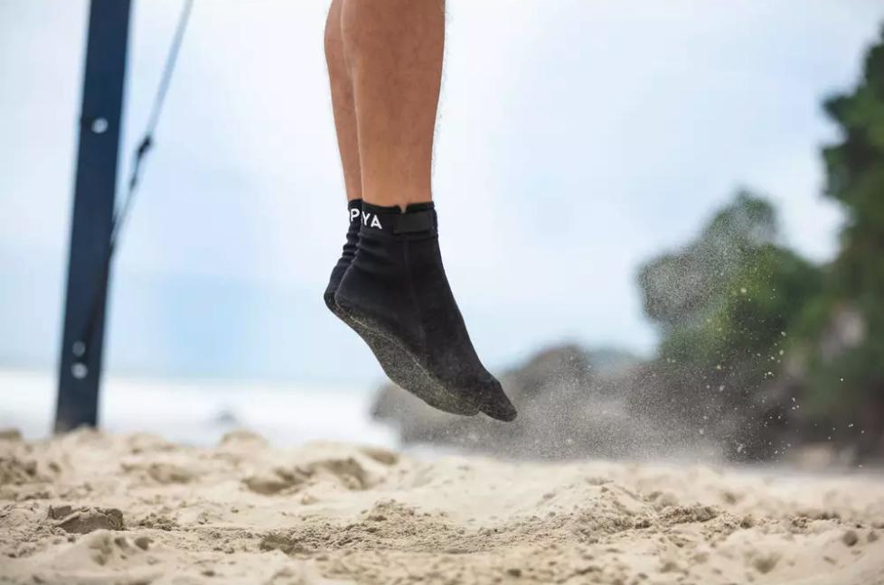 chaussettes-beach-volley-copaya-decathlon-bvsocks500-2020-8