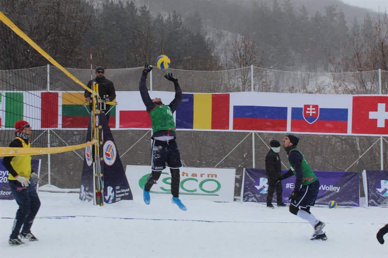 interview-volleypack-équipe-de-france-de-snow-volley-2020-1