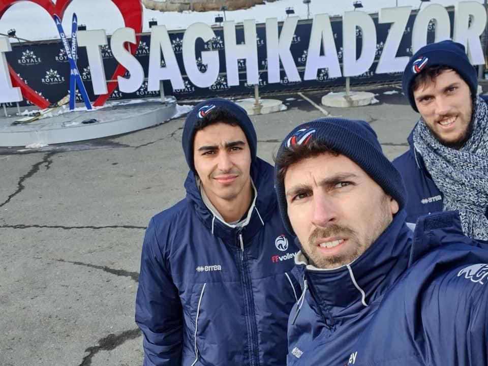 interview-volleypack-équipe-de-france-de-snow-volley-2020-13