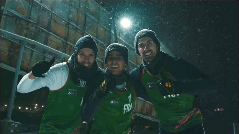 interview-volleypack-équipe-de-france-de-snow-volley-2020-15