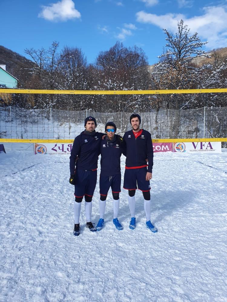 interview-volleypack-équipe-de-france-de-snow-volley-2020-16