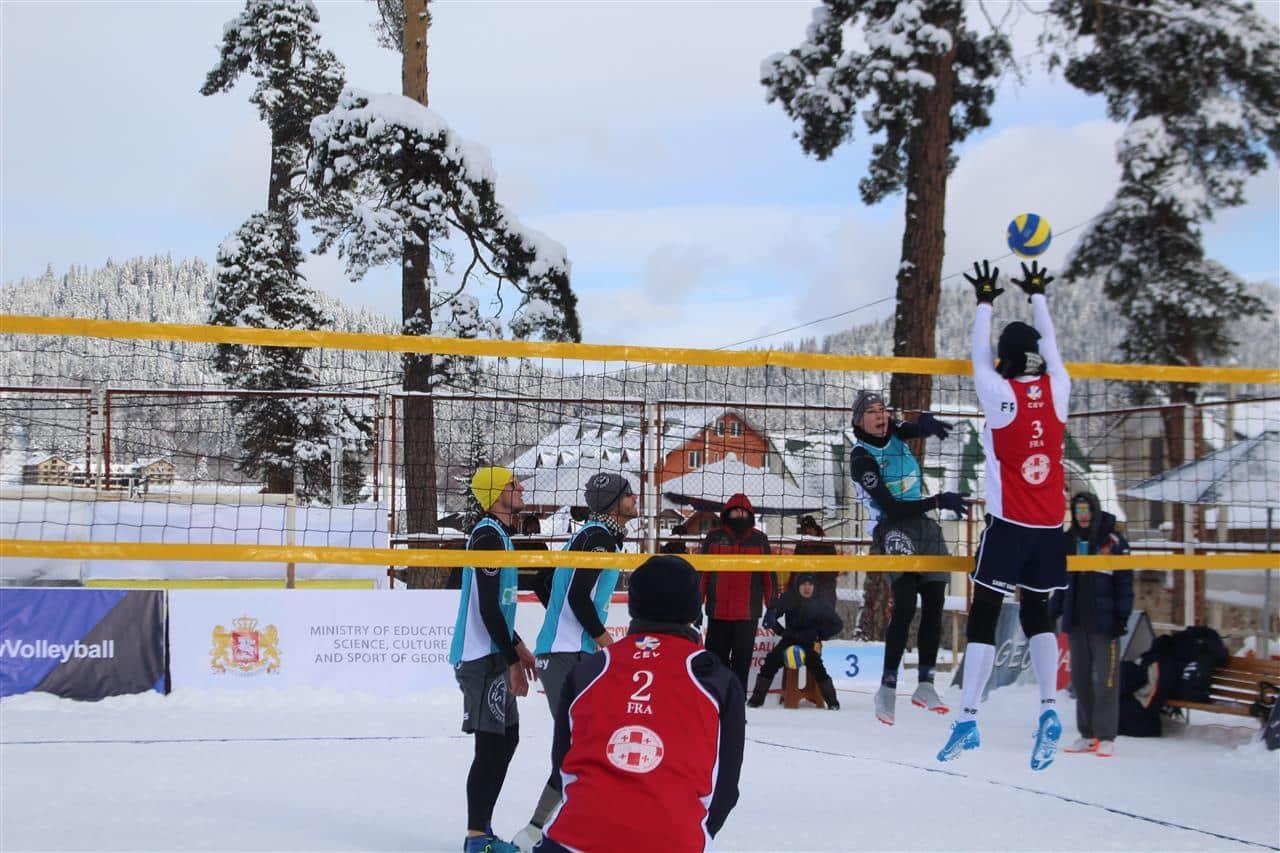 interview-volleypack-équipe-de-france-de-snow-volley-2020-3