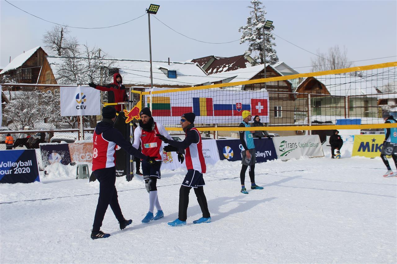 interview-volleypack-équipe-de-france-de-snow-volley-2020-4
