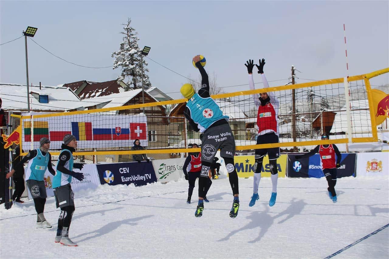 interview-volleypack-équipe-de-france-de-snow-volley-2020-5