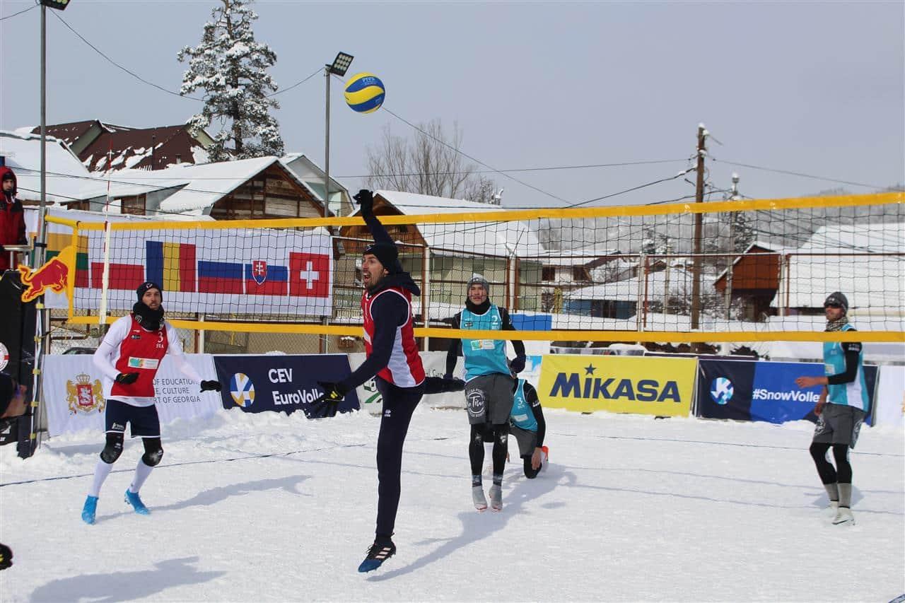 interview-volleypack-équipe-de-france-de-snow-volley-2020-7