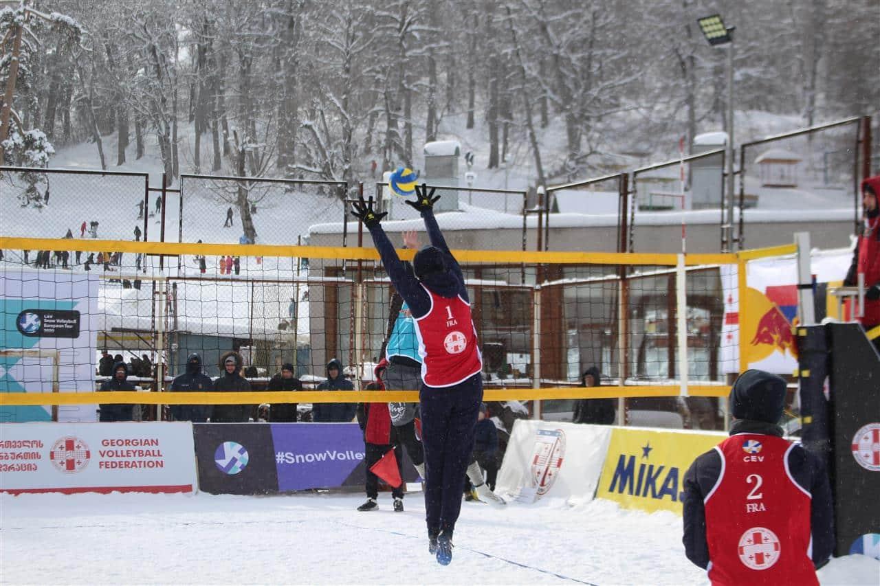 interview-volleypack-équipe-de-france-de-snow-volley-2020-8