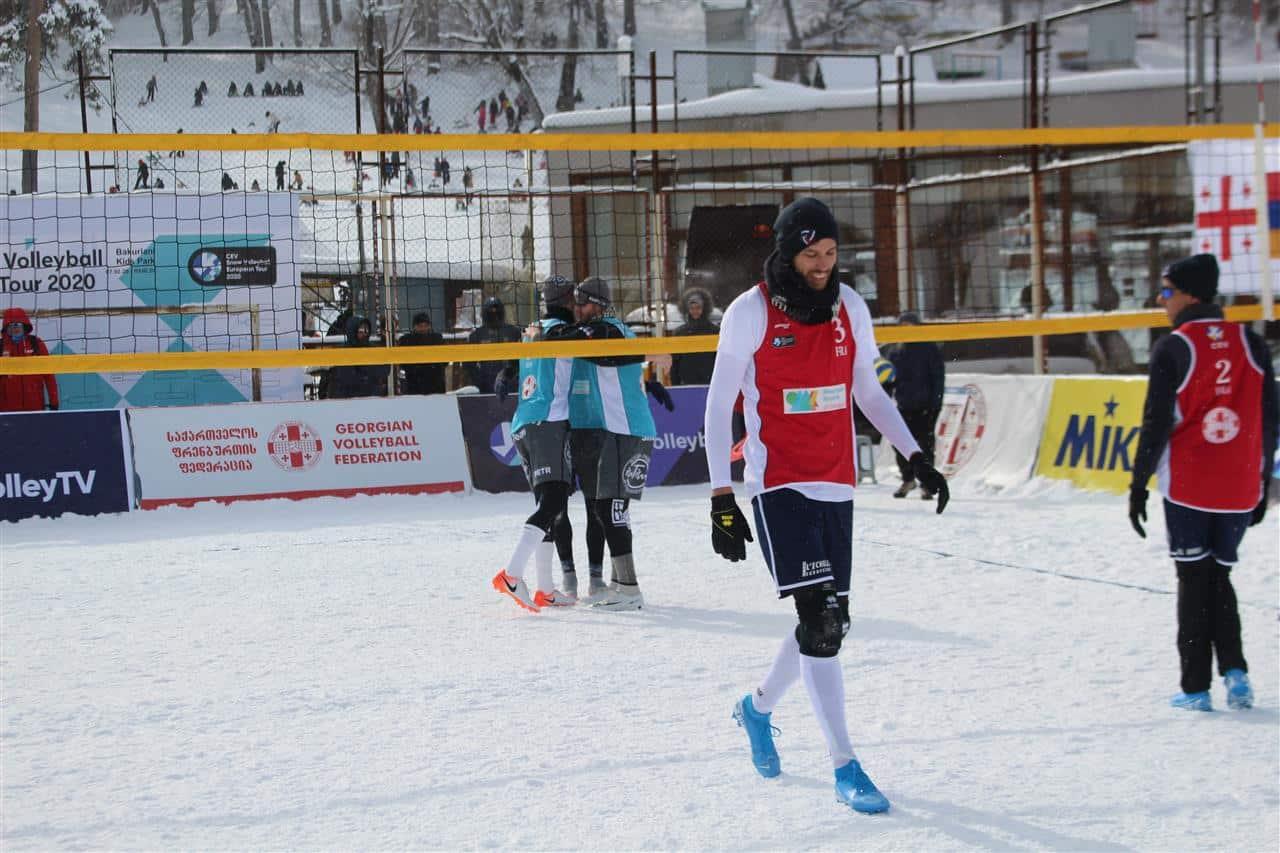 interview-volleypack-équipe-de-france-de-snow-volley-2020-9
