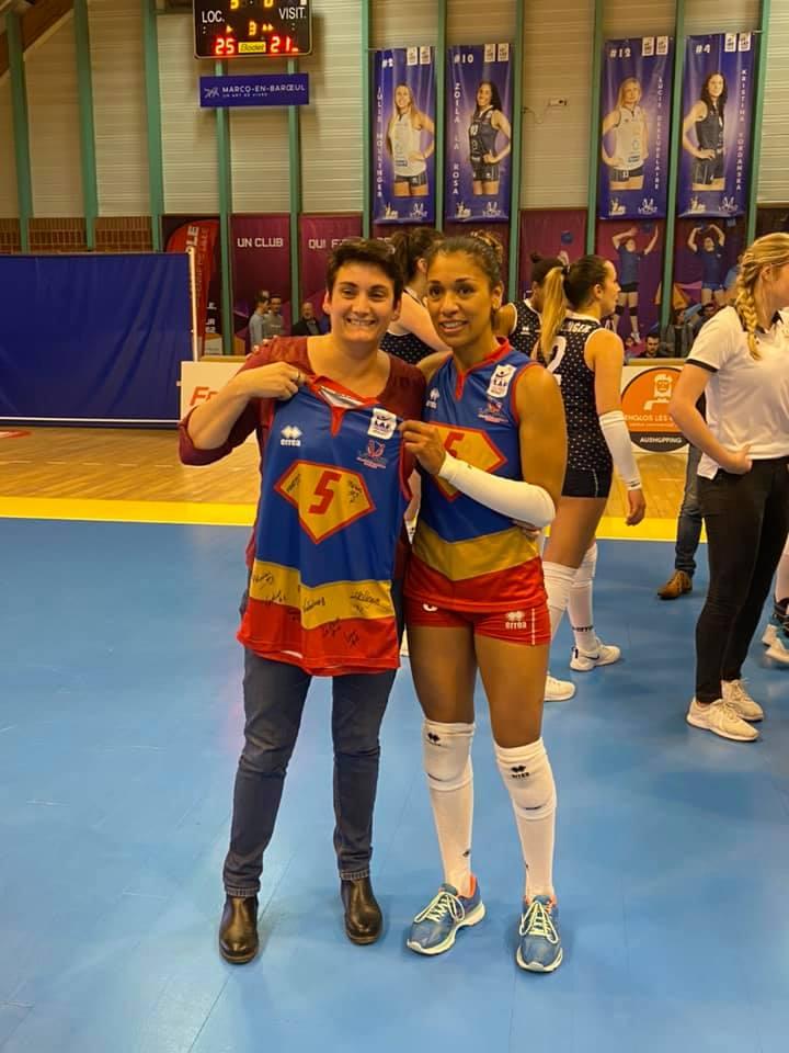 maillot-super-woman-wonder-woman-marcq-en-baroeul-volley-2020-1