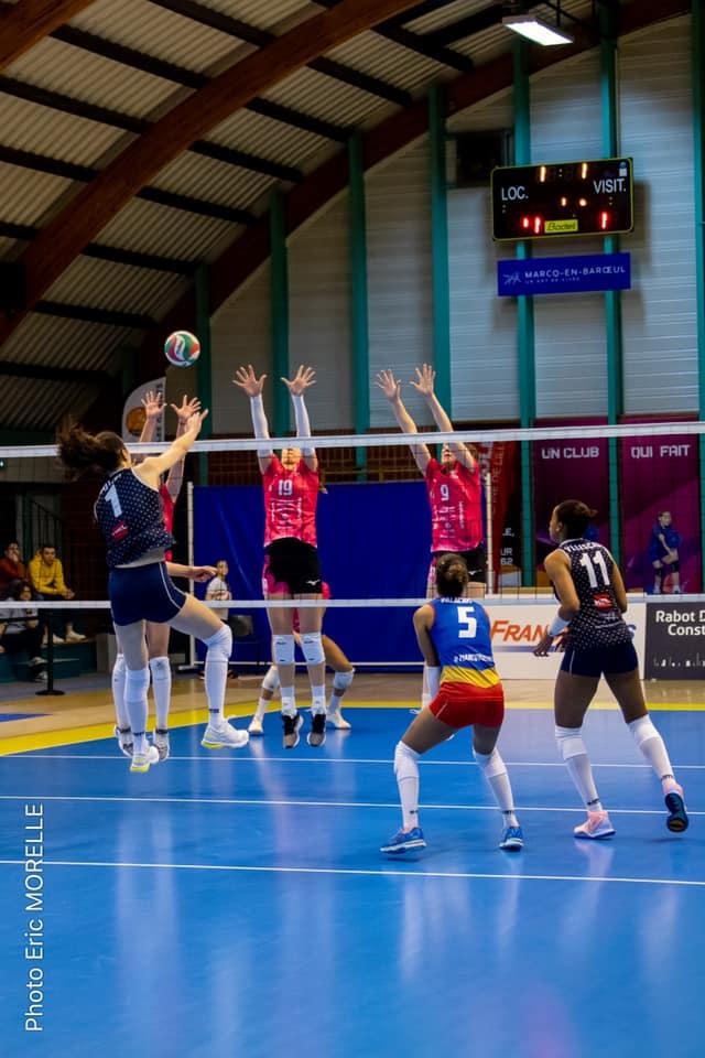 maillot-super-woman-wonder-woman-marcq-en-baroeul-volley-2020-2