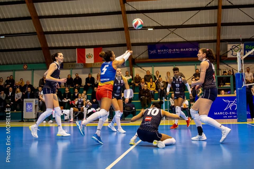 maillot-super-woman-wonder-woman-marcq-en-baroeul-volley-2020-3