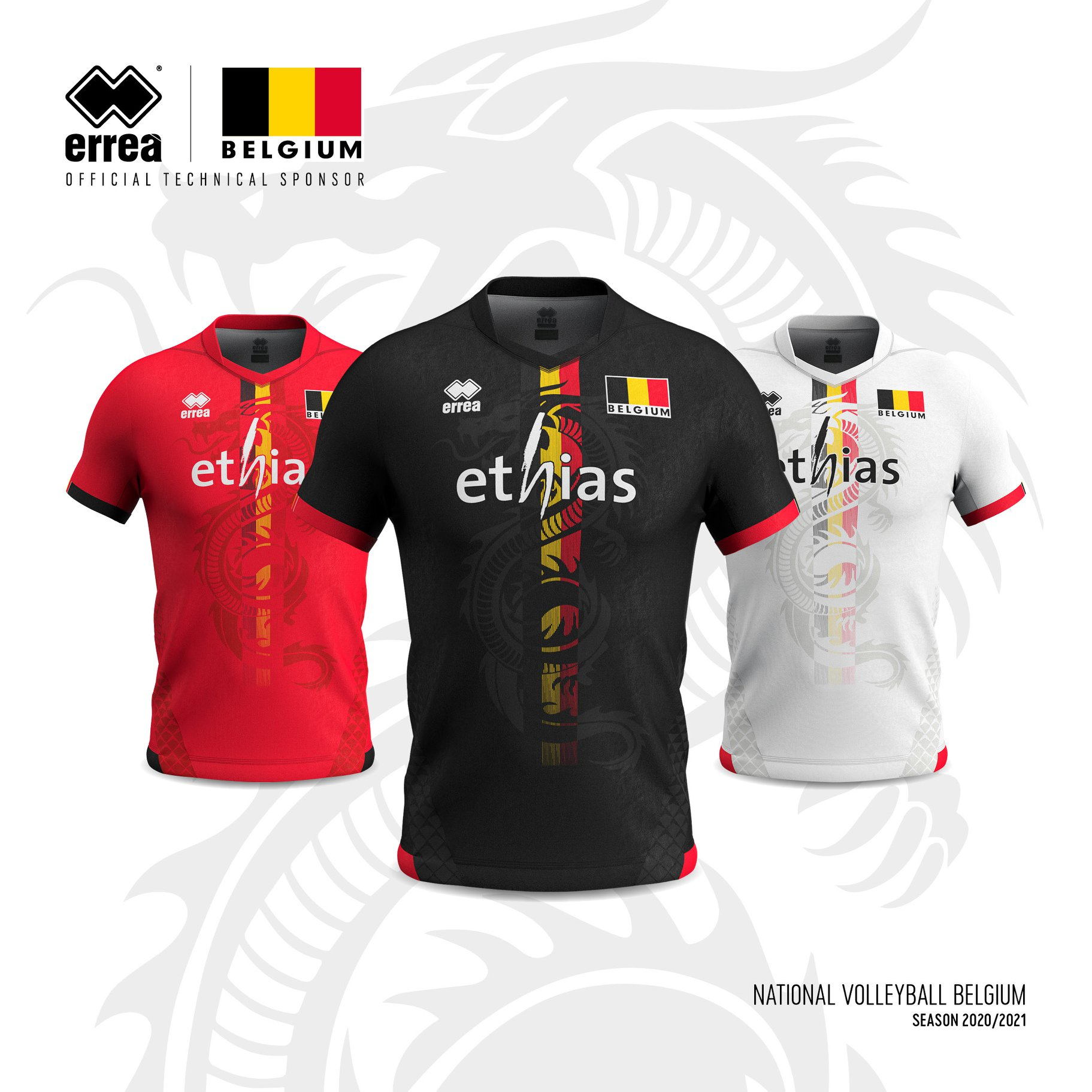 maillot-volley-belgique-errea-2020-1