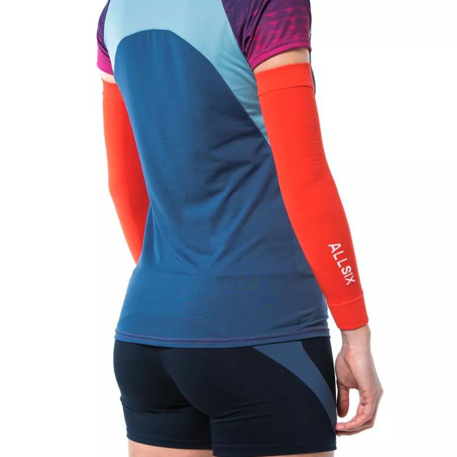 manchon-volley-allsix-VAP500-decathlon-2020-test-volleypack-9