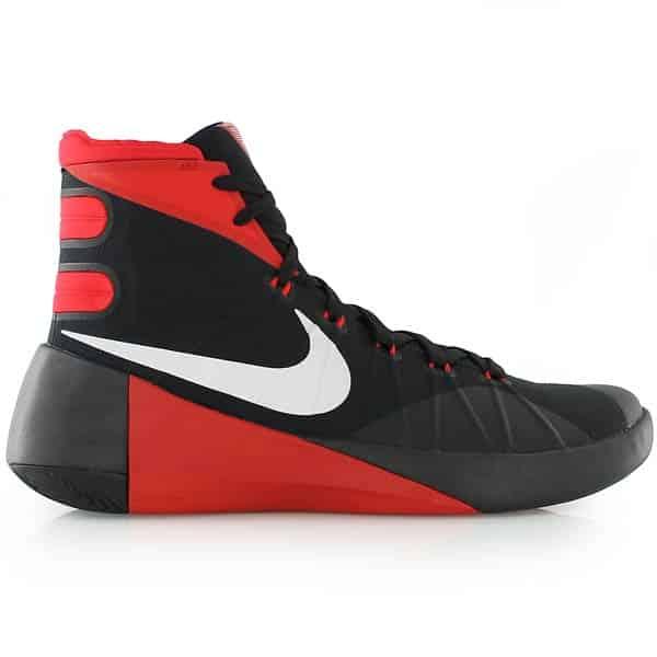 Nike-hyperdunk-15-earvin-ngapeth-1