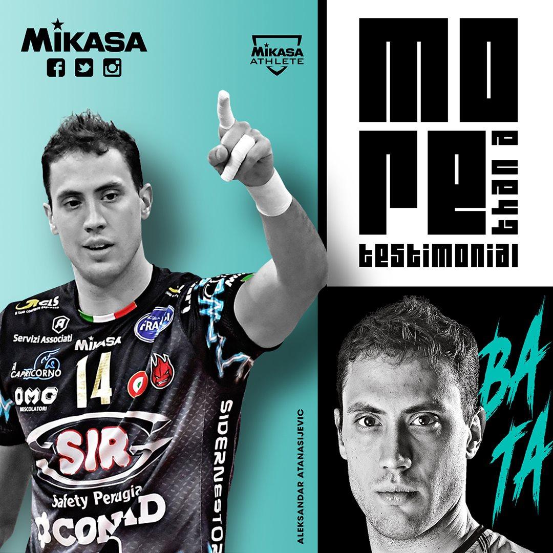 aleksandar-atanasijevic-signe-un-partenariat-avec-mikasa-2