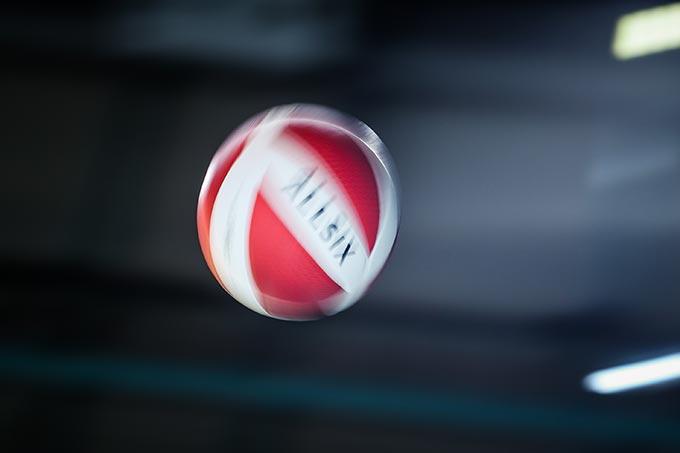 allsix-lance-une-video-interactive-avec-le-tlm-volley-6