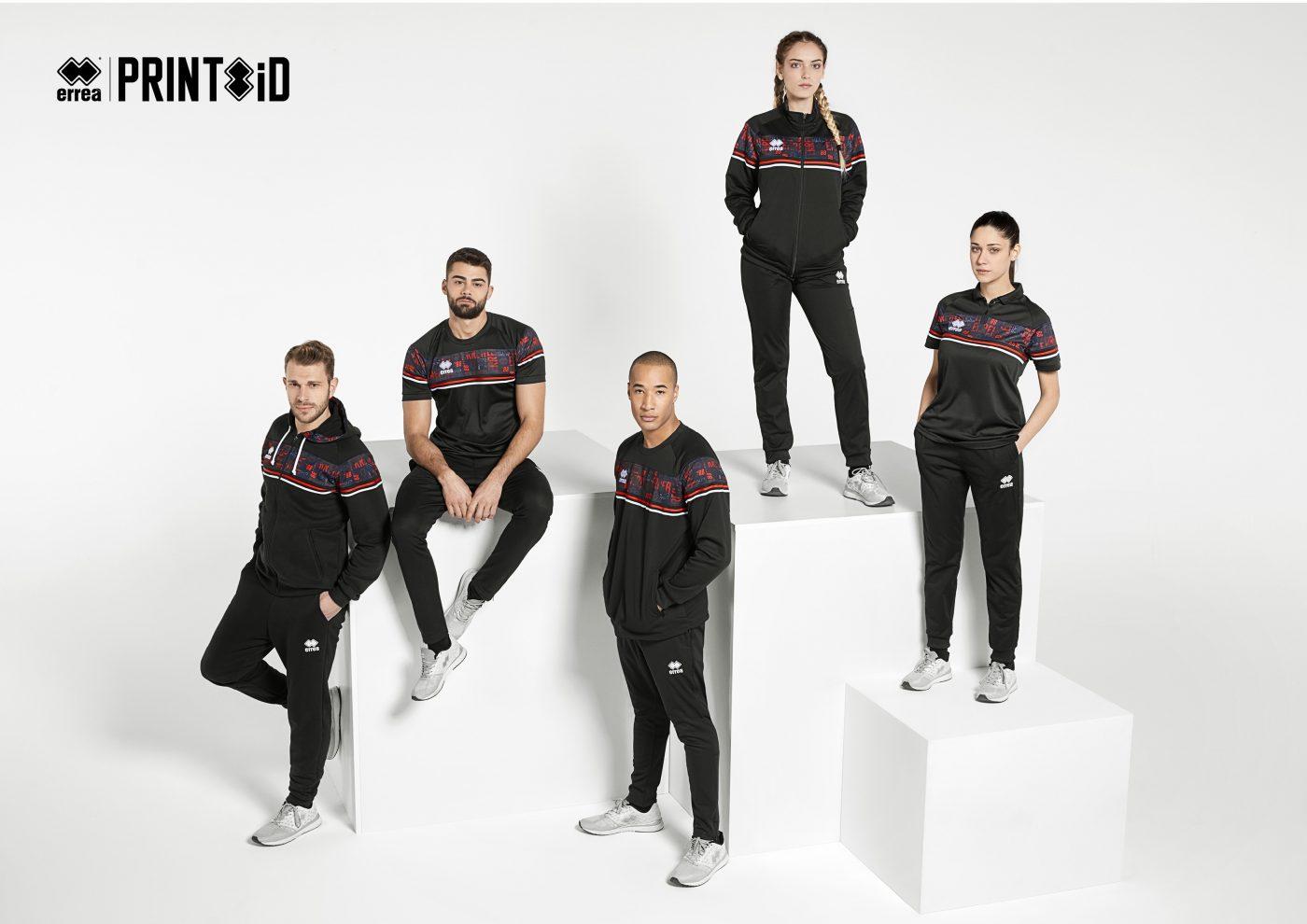 errea-print-id-2020-5