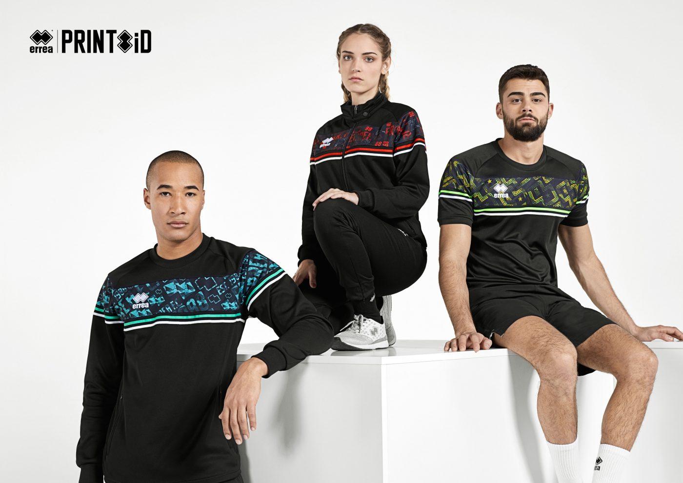 errea-print-id-2020-7