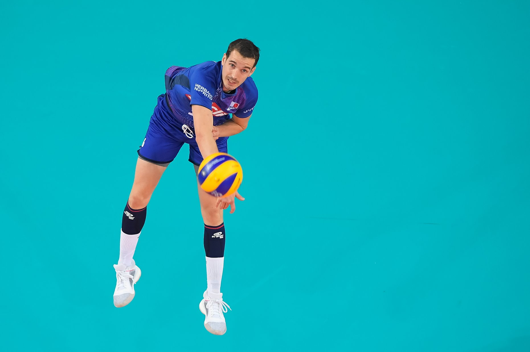 interview-benjamin-toniutti-volleypack-2020-1