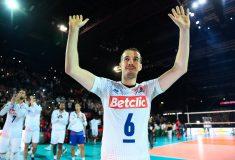 Image de l'article Interview Benjamin Toniutti : «J'espère que notre présence aux Jeux Olympiques va attirer des marques»