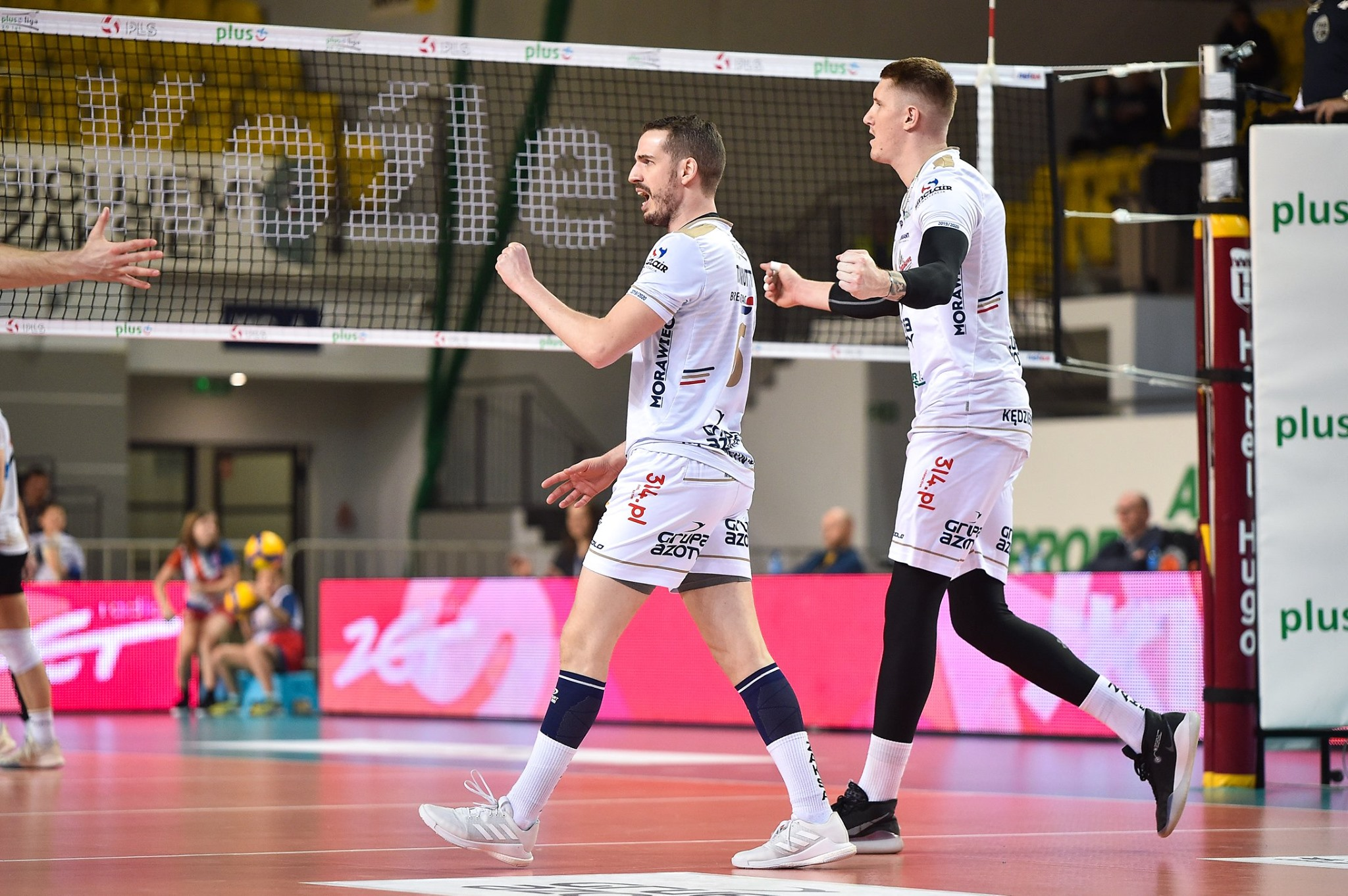 interview-benjamin-toniutti-volleypack-2020-6