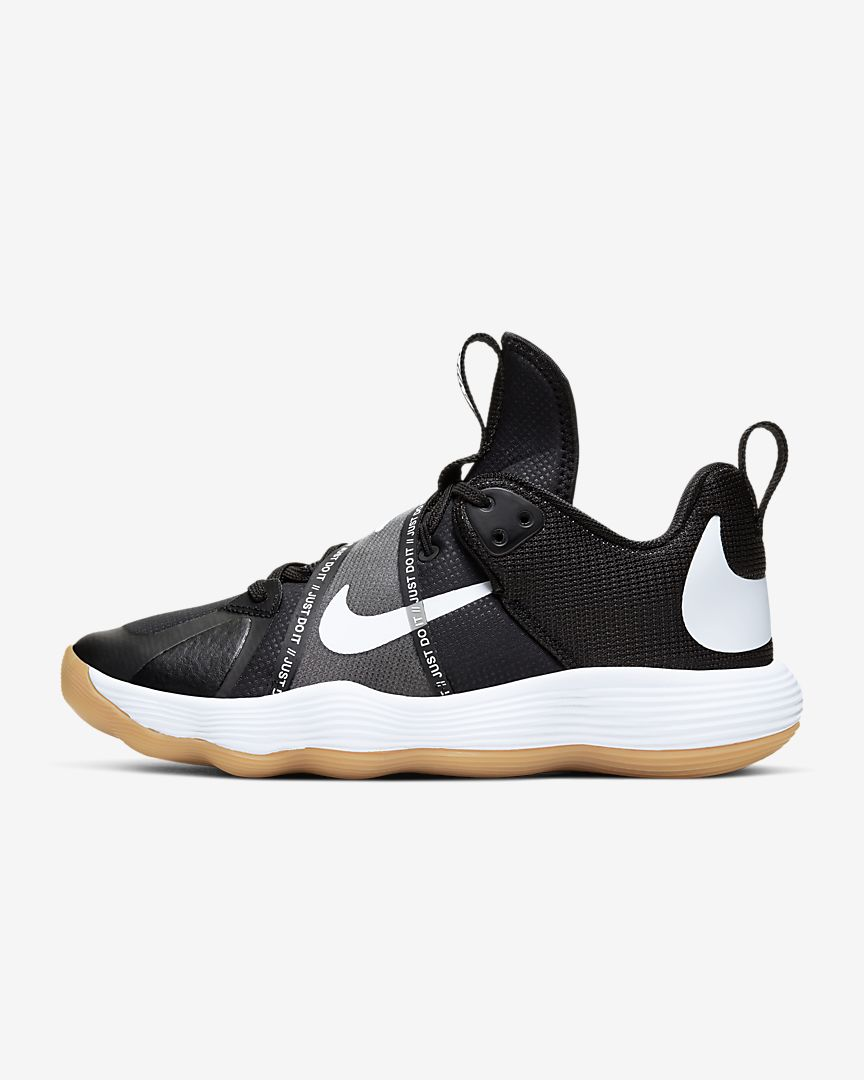 nike-react-hyperset-chaussures-volley-2020-volleypack-10