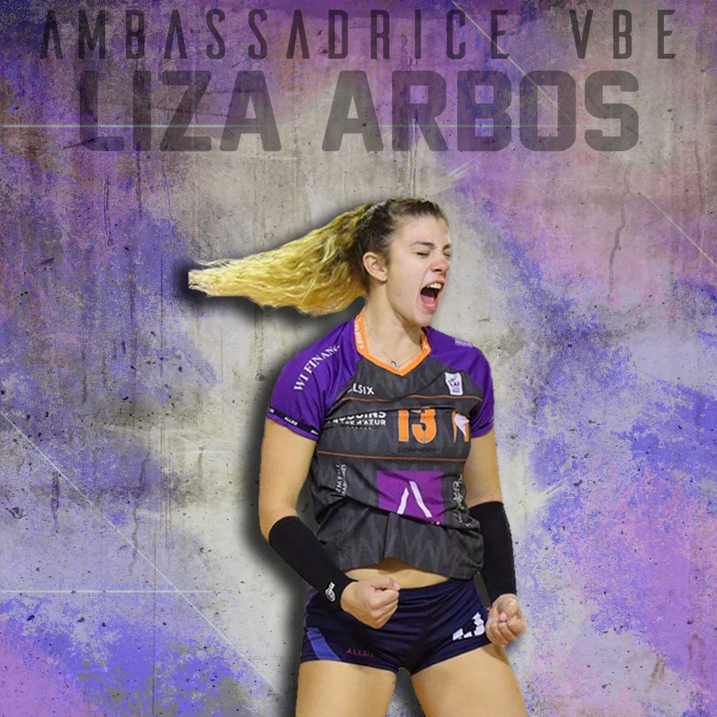 volleyball-emotion-boutique-lifestyle-francaise-volley-7
