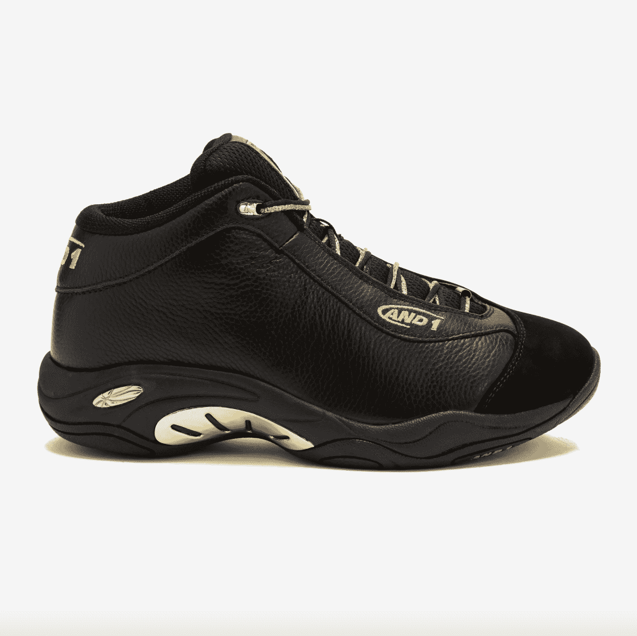 and1-tai-chi-chaussures-de-volley-volleypack-1