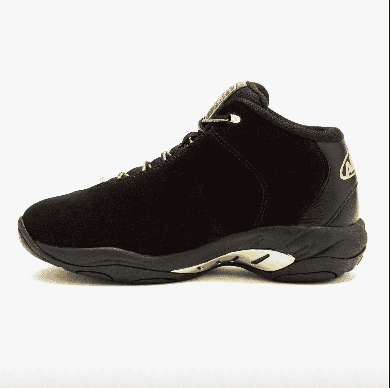 and1-tai-chi-chaussures-de-volley-volleypack-2