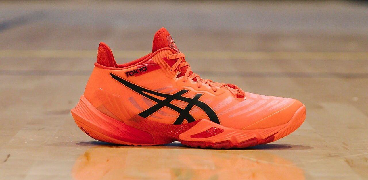 asics-metarise-chaussures-de-volley-2020-volleypack-1